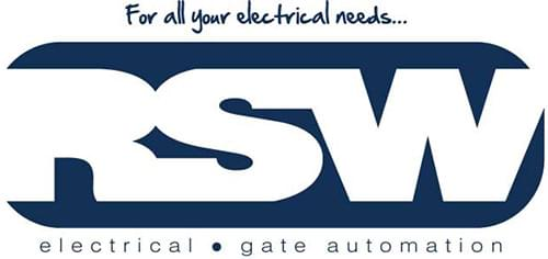 Electric Gate Repair Nottingham - Home - RSW Electrical & Gate Automation
